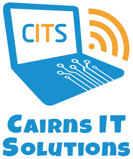 Cairns IT Solutions